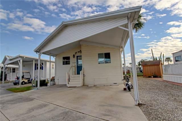6648 SE 51ST Lane, Okeechobee, FL 34974 (MLS #OK218787) :: Armel Real Estate