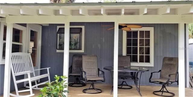 1100 Harper Lane, Moore Haven, FL 33471 (MLS #OK219077) :: Team Bohannon Keller Williams, Tampa Properties