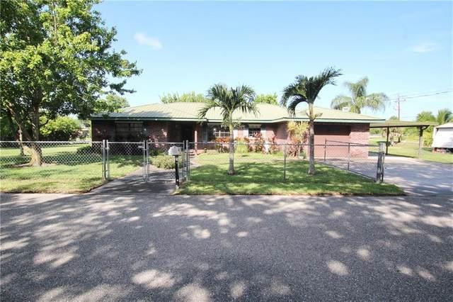 1024 5TH Street Bhr, Okeechobee, FL 34974 (MLS #OK219335) :: Heart & Home Group