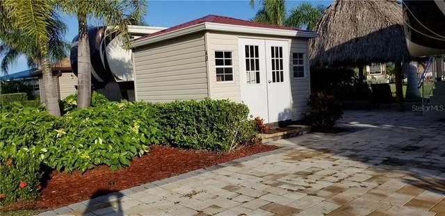 Okeechobee, FL 34973 :: Pepine Realty