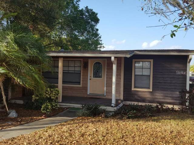 3113 SE 33RD Court, Okeechobee, FL 34974 (MLS #OK219676) :: Kelli and Audrey at RE/MAX Tropical Sands