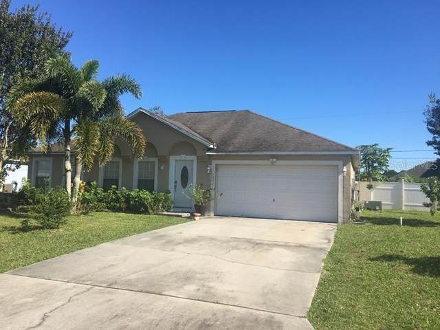 1092 SE 39TH Terrace, Okeechobee, FL 34974 (MLS #OK219696) :: Bob Paulson with Vylla Home