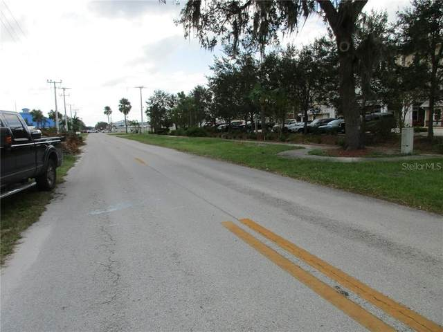 210 SE 2ND STREET, Okeechobee, FL 34972 (MLS #OK219834) :: Everlane Realty