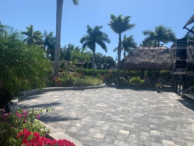 13526 Snook Circle #96, Naples, FL 34114 (MLS #OK220019) :: Vacasa Real Estate