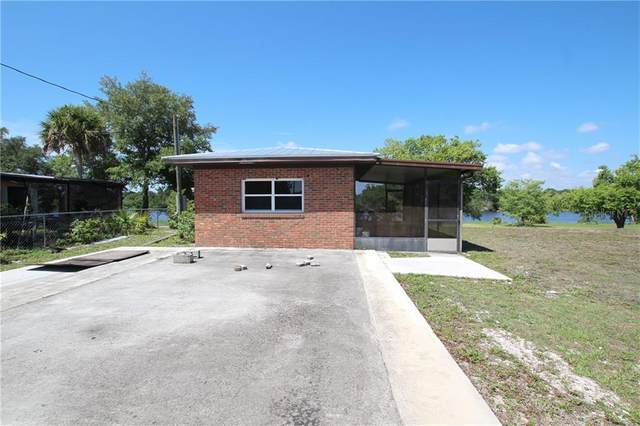 19680 NW 80TH Drive, Okeechobee, FL 34972 (MLS #OK220100) :: Dalton Wade Real Estate Group