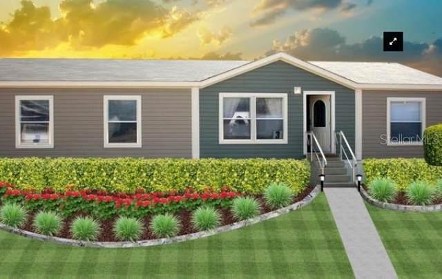 16423 NW 262ND Street, Okeechobee, FL 34972 (MLS #OK220218) :: RE/MAX Elite Realty