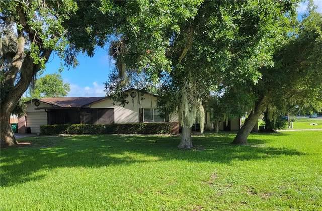 3239 SW 23RD Street, Okeechobee, FL 34974 (MLS #OK220378) :: Vacasa Real Estate