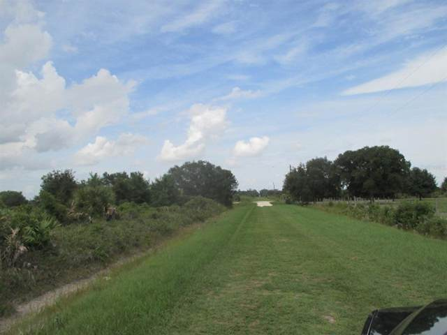 15987 NW 292ND Street, Okeechobee, FL 34972 (MLS #OK220452) :: Vacasa Real Estate