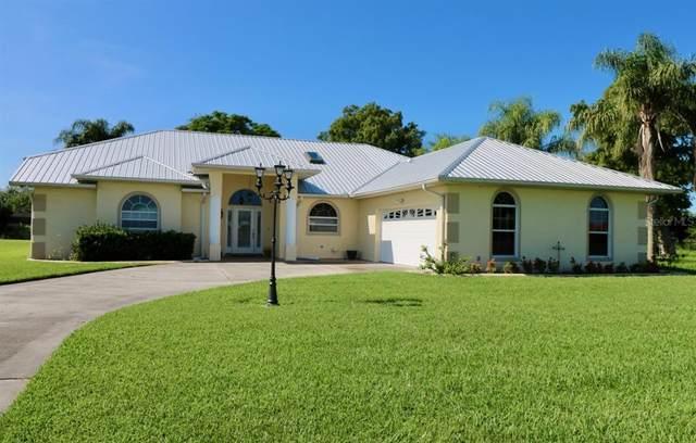 Okeechobee, FL 34974 :: Everlane Realty