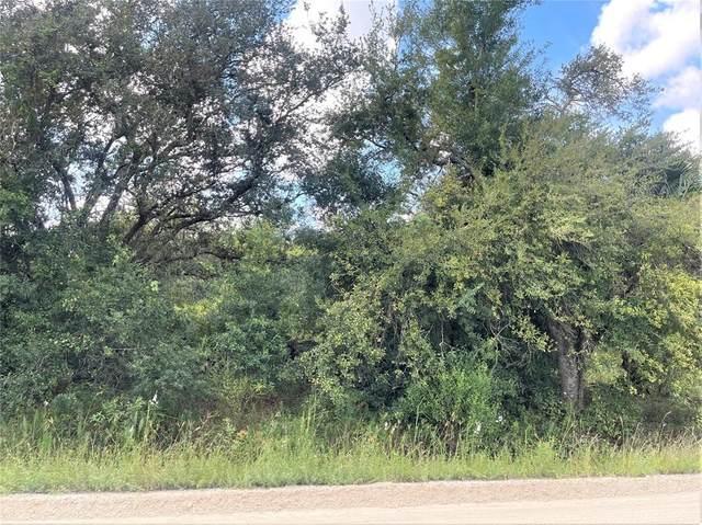 19428 NW 288TH Street, Okeechobee, FL 34972 (MLS #OK220614) :: Team Bohannon