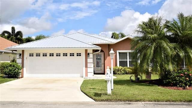 799 SE 25TH Street, Okeechobee, FL 34974 (MLS #OK220640) :: Vacasa Real Estate