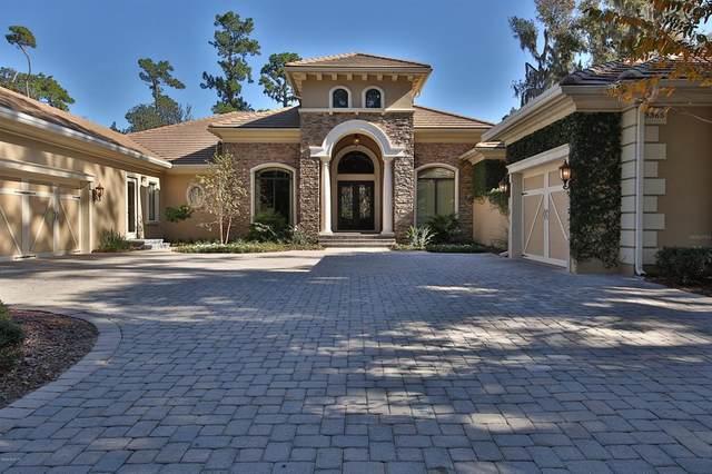 3365 NW 85th Terrace, Ocala, FL 34482 (MLS #OM547502) :: Cartwright Realty