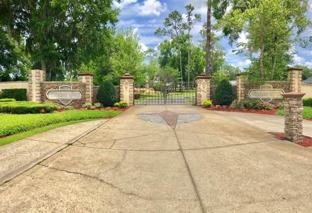 0 Darlington Avenue #13, Lady Lake, FL 32159 (MLS #OM555575) :: Better Homes & Gardens Real Estate Thomas Group
