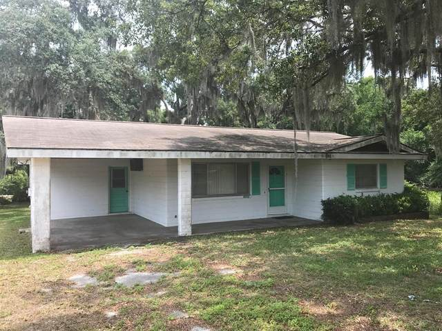 14755 SE 106 Avenue, Summerfield, FL 34491 (MLS #OM557343) :: Cartwright Realty