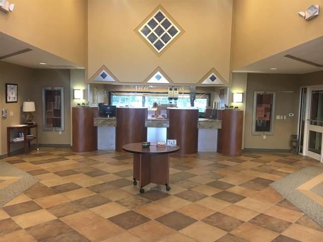 3510 NE 14th Street, Ocala, FL 34470 (MLS #OM559358) :: Better Homes & Gardens Real Estate Thomas Group