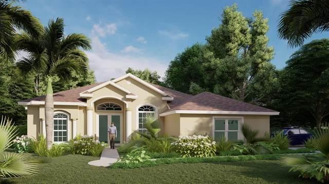 4515 SW 112TH LN Street, Ocala, FL 34476 (MLS #OM561283) :: The Light Team