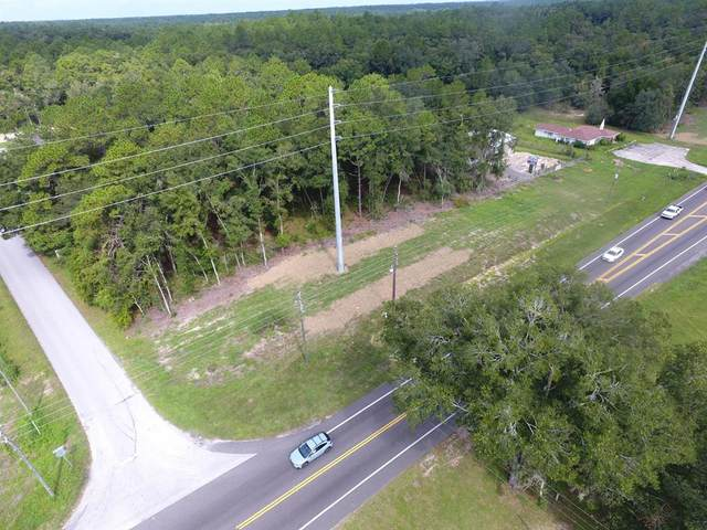 00 SW Hwy 41, Dunnellon, FL 34431 (MLS #OM561966) :: Griffin Group