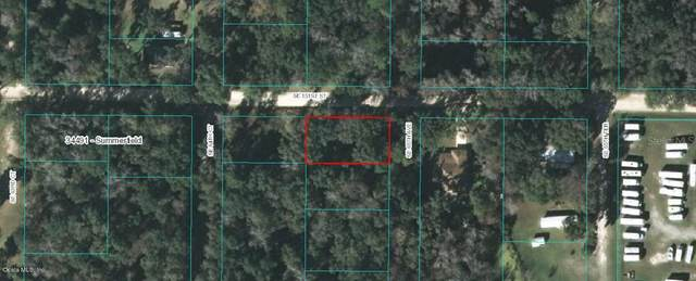 TBD Se 65Th Ave, Summerfield, FL 34491 (MLS #OM564052) :: Burwell Real Estate
