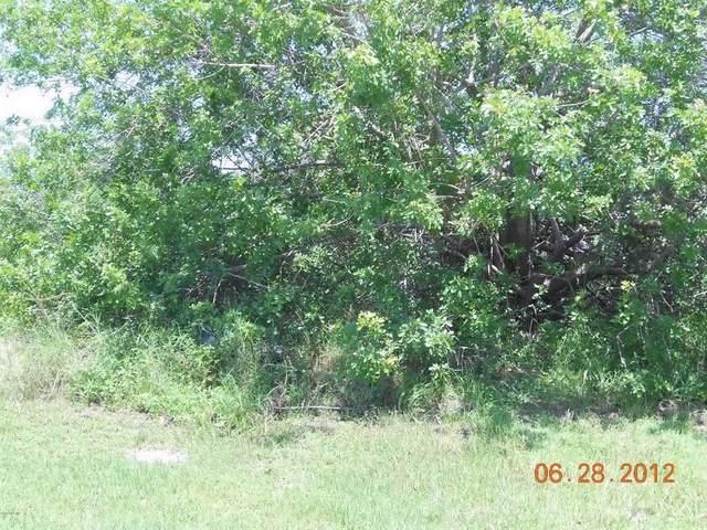 00 Walnut Trail, SILVER SPRINGS SHORES, FL 34472 (MLS #OM565962) :: Delgado Home Team at Keller Williams