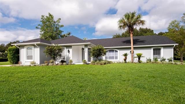 4898 NW 76 Court, Ocala, FL 34482 (MLS #OM566915) :: Lockhart & Walseth Team, Realtors