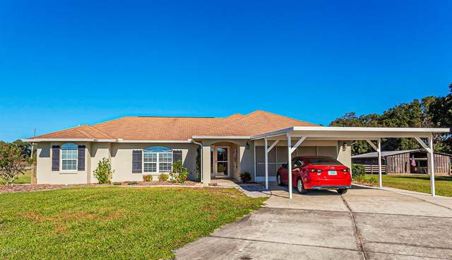 4806 E C-462, Wildwood, FL 34785 (MLS #OM567641) :: Baird Realty Group