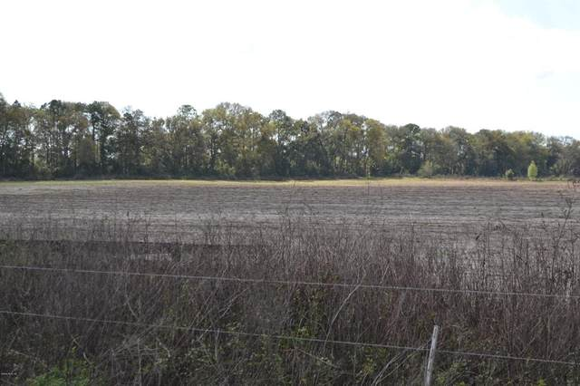 0 SW 210th Avenue, Lot 2, Dunnellon, FL 34431 (MLS #OM568280) :: BuySellLiveFlorida.com