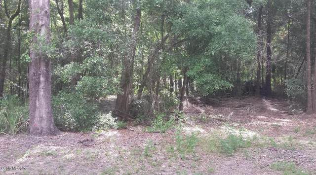 0 SE 83rd Court, Ocala, FL 34471 (MLS #OM569372) :: Young Real Estate
