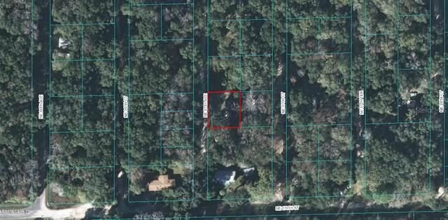 17049 Ne 37Th Ave, Citra, FL 32113 (MLS #OM569634) :: Better Homes & Gardens Real Estate Thomas Group