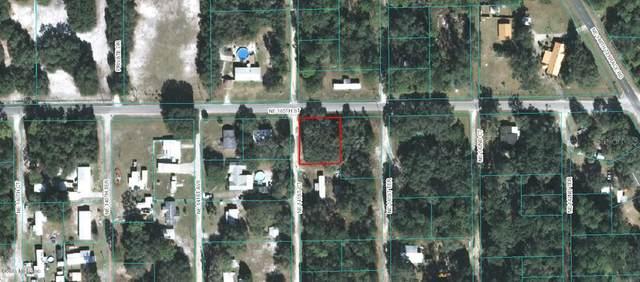 TBD Ne 165Th St, Fort Mccoy, FL 32134 (MLS #OM570180) :: Baird Realty Group