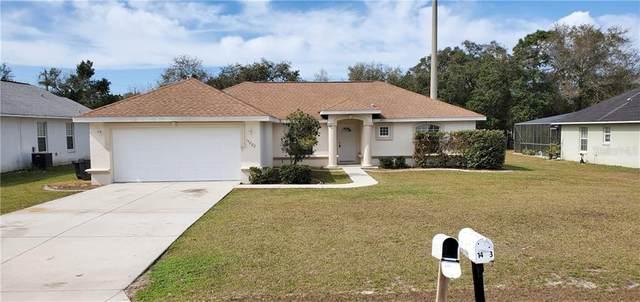 14882 SW 46TH Court, Ocala, FL 34473 (MLS #OM600086) :: GO Realty