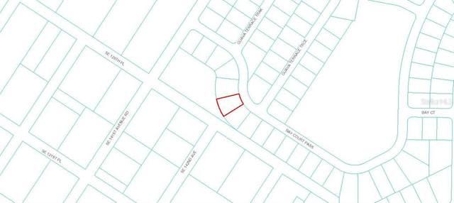 0 Bay Court Pass, Ocala, FL 34472 (MLS #OM601345) :: KELLER WILLIAMS ELITE PARTNERS IV REALTY
