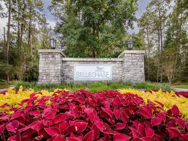 SE 46TH Street, Ocala, FL 34471 (MLS #OM601642) :: Griffin Group