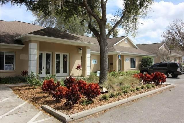 1302 SE 25TH Loop, Ocala, FL 34480 (MLS #OM601702) :: Better Homes & Gardens Real Estate Thomas Group
