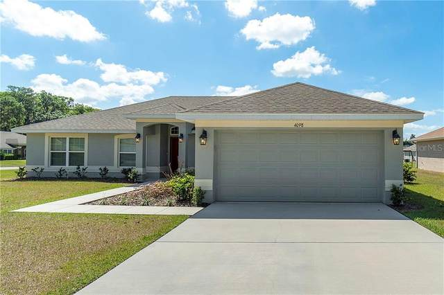 4098 SE 97TH Lane, Belleview, FL 34420 (MLS #OM601950) :: Zarghami Group