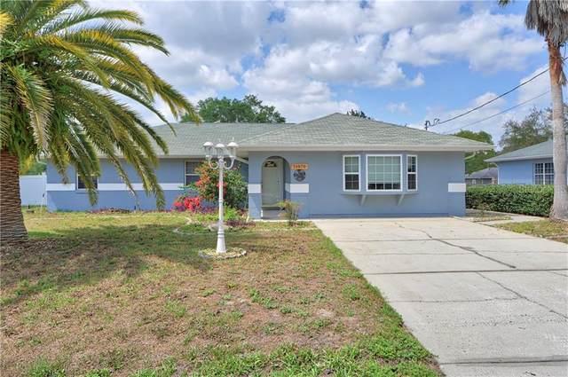 11870 SE 84TH Terrace, Belleview, FL 34420 (MLS #OM602015) :: KELLER WILLIAMS ELITE PARTNERS IV REALTY