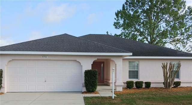 4751 SW 136 Place, Ocala, FL 34473 (MLS #OM602022) :: The A Team of Charles Rutenberg Realty