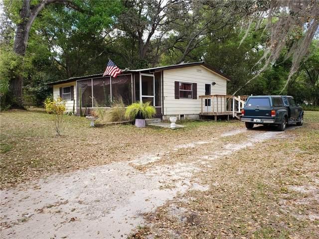 23643 Central Avenue, Sorrento, FL 32776 (MLS #OM602068) :: Premier Home Experts