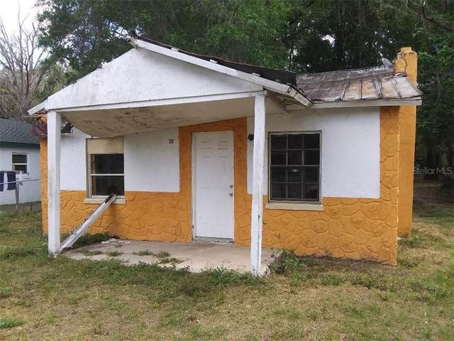 Address Not Published, Ocala, FL 34475 (MLS #OM602210) :: The Light Team