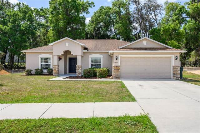 3008 Ne 24Th Place, Ocala, FL 34470 (MLS #OM602373) :: Bustamante Real Estate