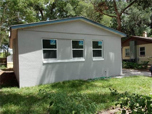 11565 SE 60TH Avenue, Belleview, FL 34420 (MLS #OM603220) :: Team Borham at Keller Williams Realty