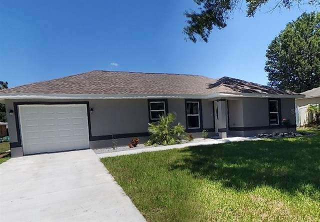 803 Judy Ave, Wildwood, FL 34785 (MLS #OM603569) :: Griffin Group
