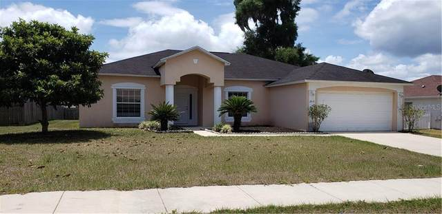 Address Not Published, Ocala, FL 34470 (MLS #OM603796) :: McConnell and Associates