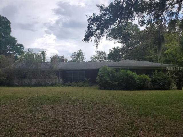 1728 SE 5TH Street, Ocala, FL 34471 (MLS #OM604177) :: The Robertson Real Estate Group