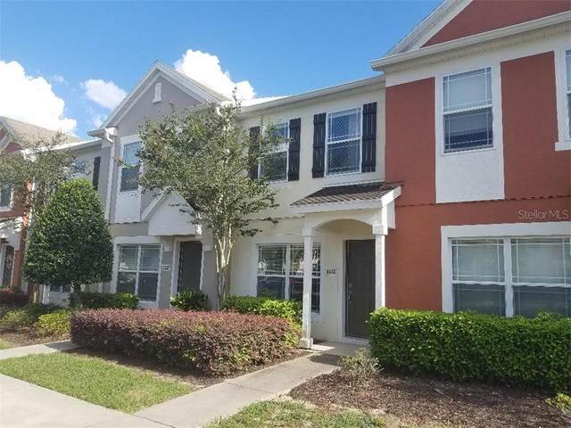 4448 SW 49TH Avenue, Ocala, FL 34474 (MLS #OM604249) :: Realty Executives Mid Florida