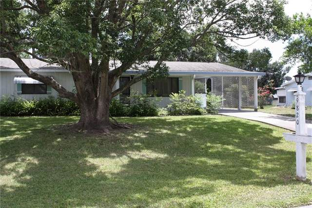 Address Not Published, Ocala, FL 34481 (MLS #OM605643) :: The Duncan Duo Team