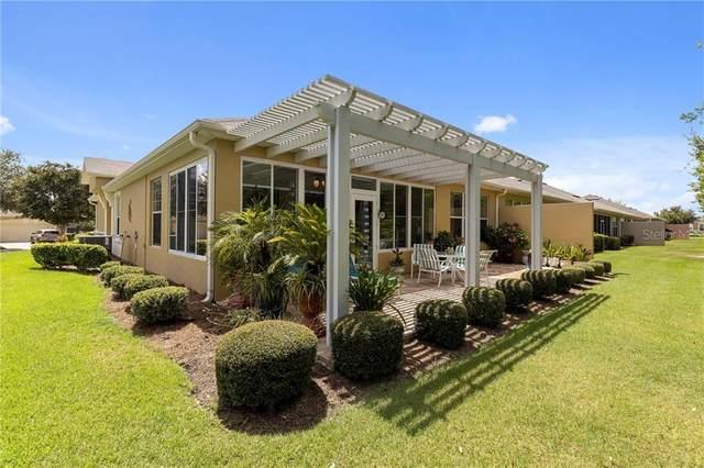 6767 SW 91ST Circle, Ocala, FL 34481 (MLS #OM605655) :: Realty Executives Mid Florida