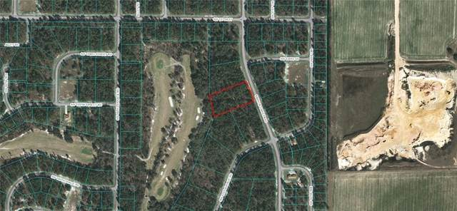 TBD Marion Oaks Pass, Ocala, FL 34473 (MLS #OM606041) :: Zarghami Group
