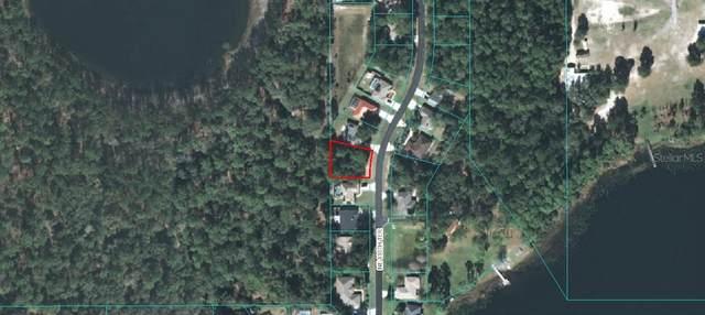 0 NE 130TH Terrace, Silver Springs, FL 34488 (MLS #OM606754) :: The Duncan Duo Team