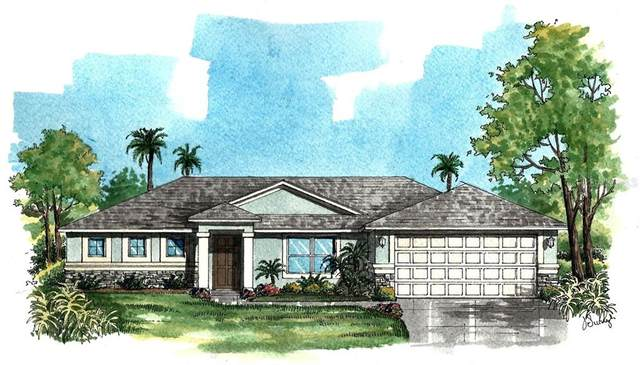 65 Diamond Club Road, Ocala, FL 34472 (MLS #OM606795) :: Griffin Group