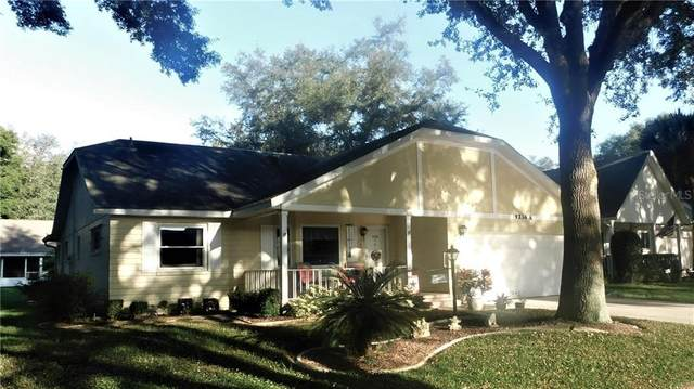 9256 SW 82ND Terrace A, Ocala, FL 34481 (MLS #OM607242) :: Mark and Joni Coulter | Better Homes and Gardens
